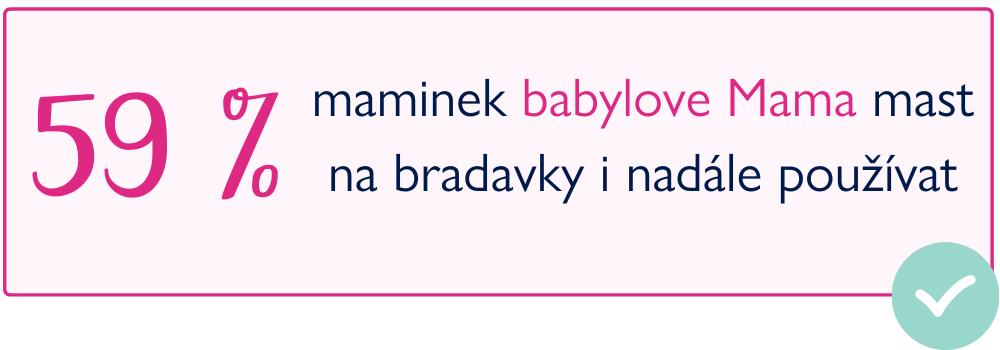 babylove Mama