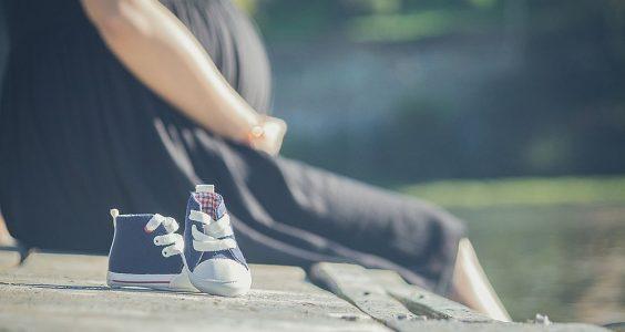BioGaia tablety pro dospělé, ale i nastávající maminky 26