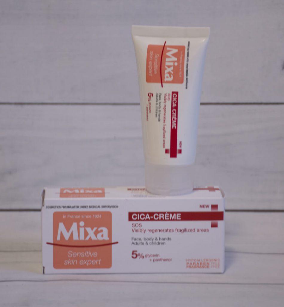 Speciální balíček pro těhotné v hodnotě 3.000,- ZDARMA 8