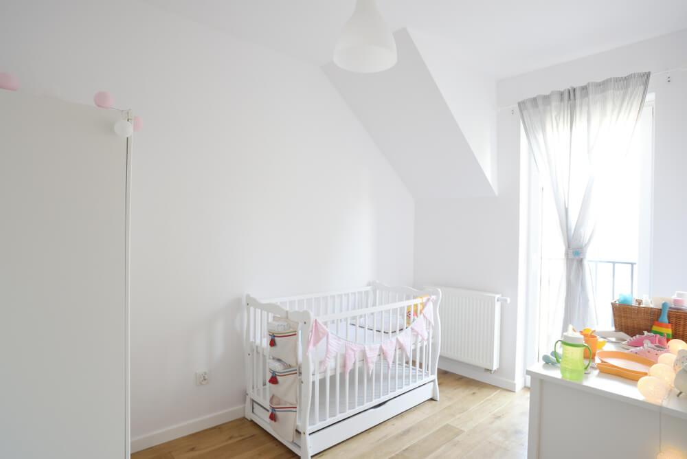 Vybavení pro miminko 3