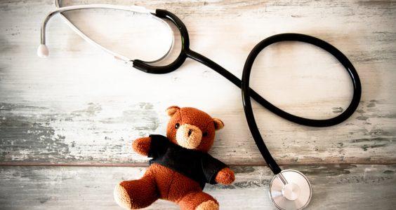 Účinná podpora imunity dětí 3