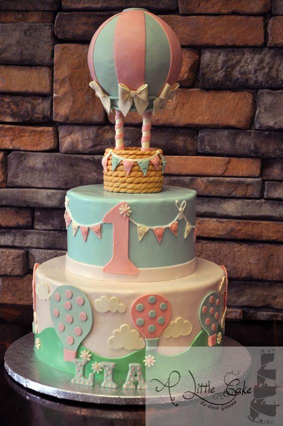Narozeninový dort pro děti 14