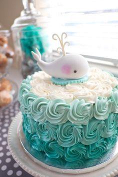 Narozeninový dort pro děti 11