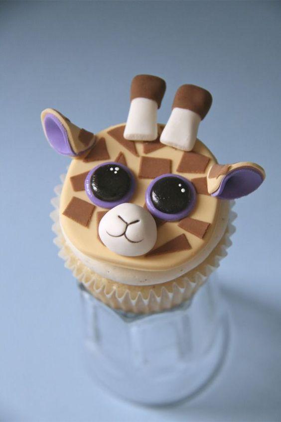 Narozeninový dort pro děti 8