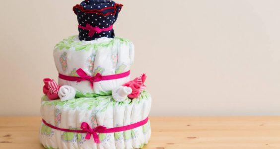 Plenkový dort