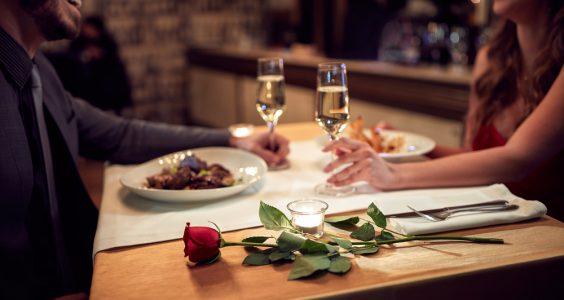 Valentýnská soutěž