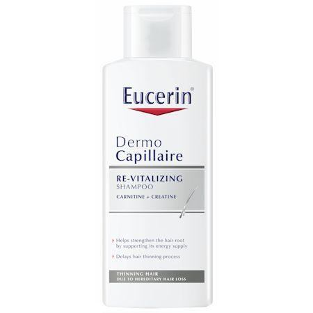 VÝHERCI - 5ti balíčků dermokosmetiky Eucerin 7