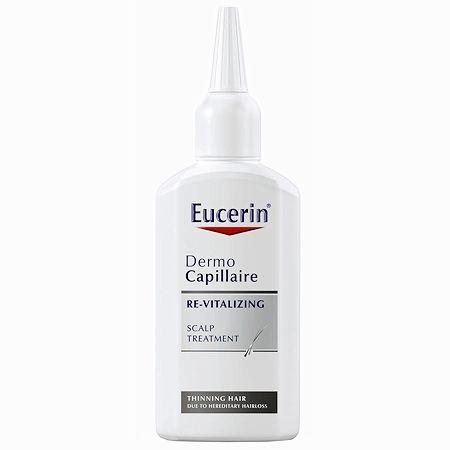 VÝHERCI - 5ti balíčků dermokosmetiky Eucerin 6