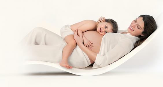 Nová francouzská kosmetika pro miminka i maminky – chraňme dětskou pokožku již od narození 5