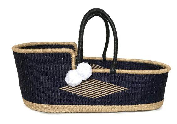 Košík na miminko 7