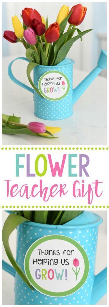 Nápady na dárky pro učitele 4