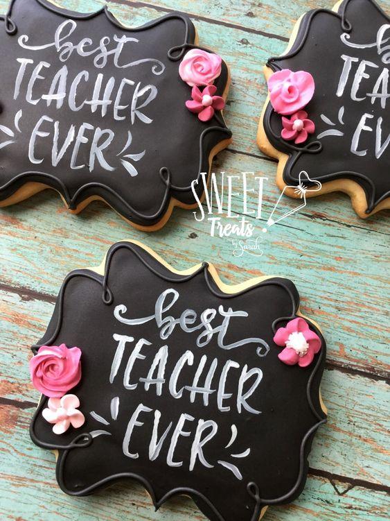 Nápady na dárky pro učitele 7