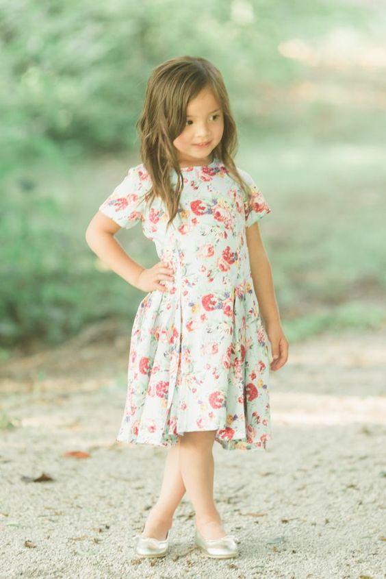 Outfit pro první den ve škole 10