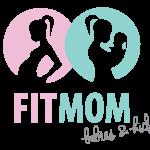 Těhotenství a váha 2
