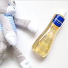 Testujte s námi kosmetiku značky Mustela 3