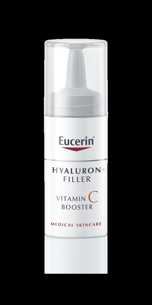 Soutěž o 8 vánočních balíčků dermokosmetiky Eucerin 7