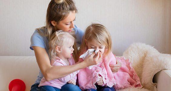 Soutěž s Immunotrofinou d 4