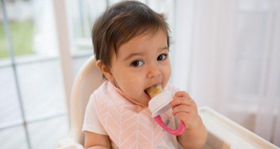 Dotazník pro maminky testující produkty Dr. Brown's od 6 měsíců 3