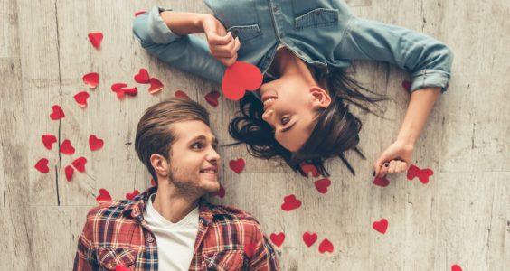 Tipy na valentýnské focení 3