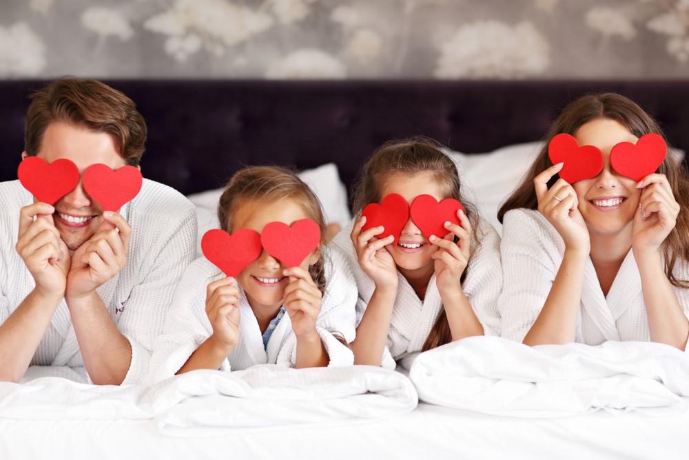 Tipy na valentýnské focení 11