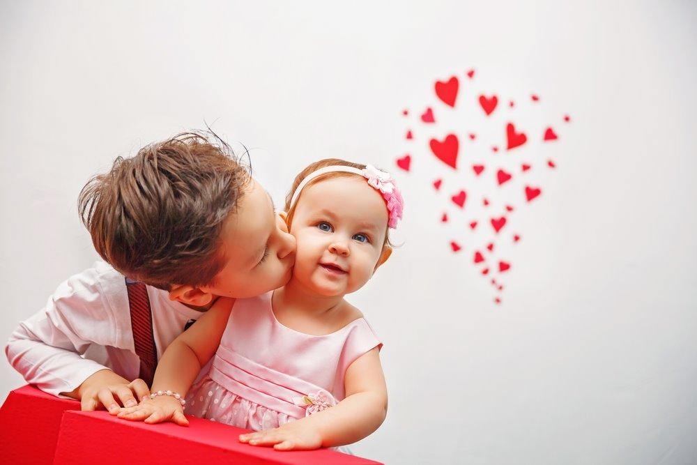 Tipy na valentýnské focení 12
