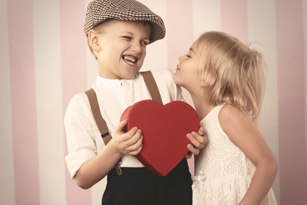 Tipy na valentýnské focení 13