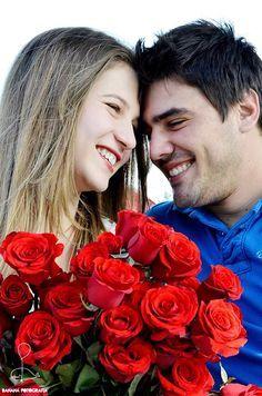 Tipy na valentýnské focení 6