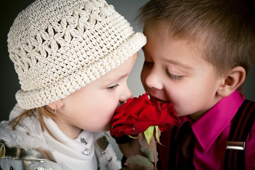 Tipy na valentýnské focení 14