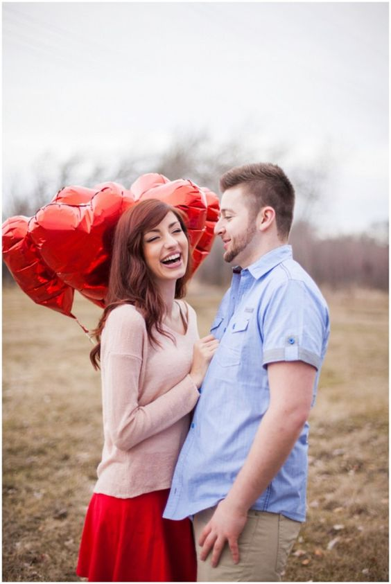Tipy na valentýnské focení 2