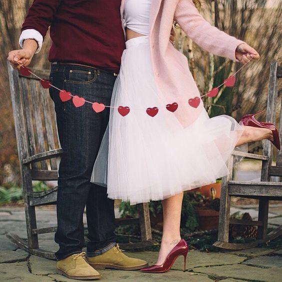 Tipy na valentýnské focení 7