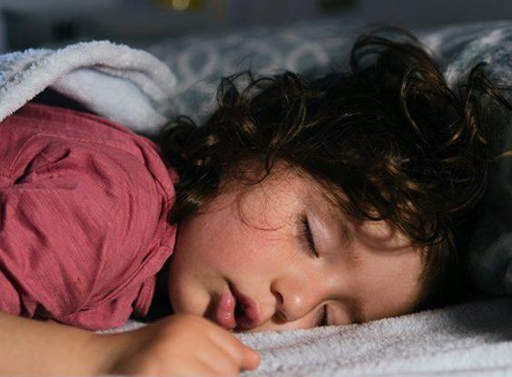 Jak mluvit se svými dětmi o koronaviru? 5