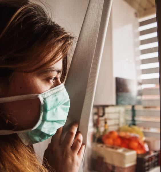 Nejlepší způsob prevence proti koronaviru