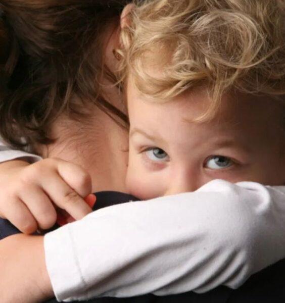 Koronavirus a rizika pro děti 2