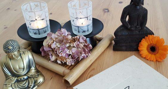 relax, kaligrafie, budha, svíčky