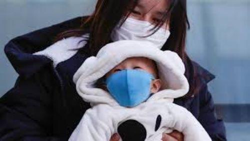 Koronavirus: Co musí vědět těhotné a kojící maminky 18