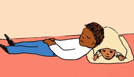 Jak pobavit vaše malé děti během karantény 4