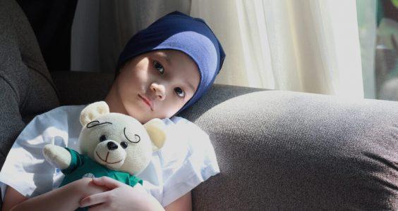 Koronavirus a rizika pro děti 13