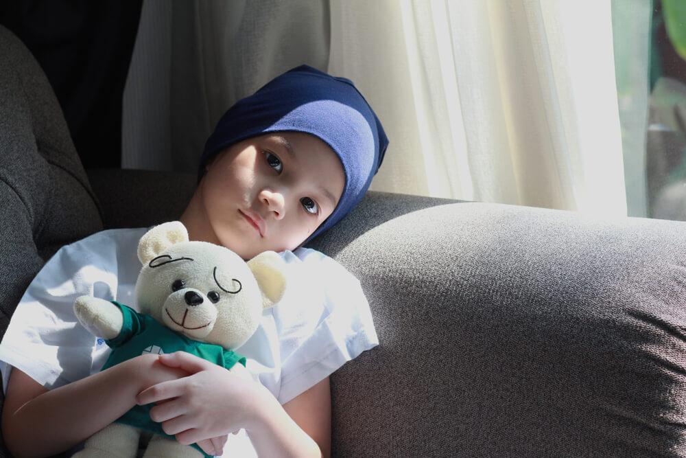 Koronavirus a rizika pro děti 1