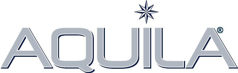Aquila pomáhá s Happy Baby 5
