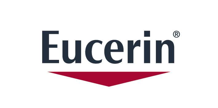 Eucerin vzdává hold sestřičkám 4