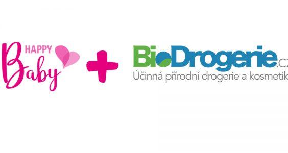 BioDrogerie potěší sestřičky produkty Faith In Nature 7