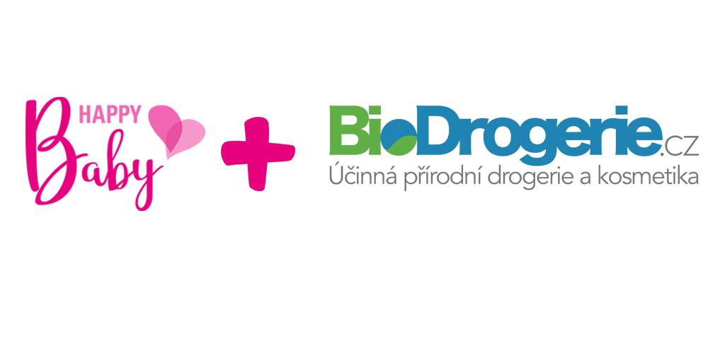 BioDrogerie potěší sestřičky produkty Faith In Nature 1