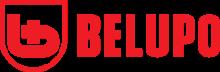 Belupo, chorvatská farmaceutická firma, děkuje sestřičkám 4