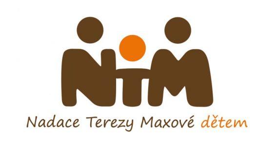 Představujeme organizace - Nadace Terezy Maxové dětem 5