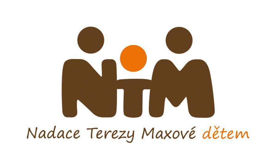 Představujeme organizace - Nadace Terezy Maxové dětem 1