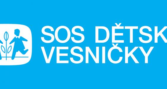 Představujeme organizace - SOS dětské vesničky 3