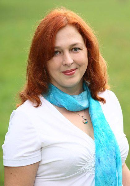 Kojení Praha s.r.o - Jitka Herzánová